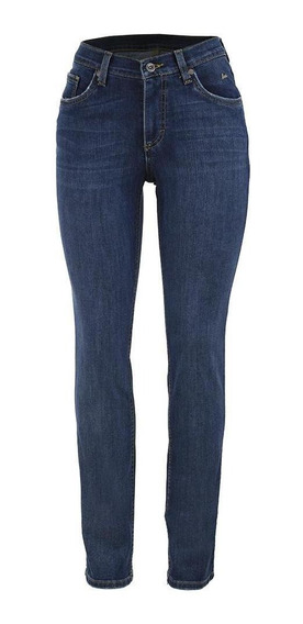 Jeans Casual Lee Mujer Slim Fit H44