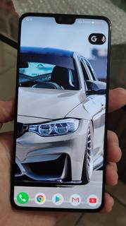 Huawei Mate 30 Dual 128gb - Perfeito Estado - Ñ P30 P40 Mate