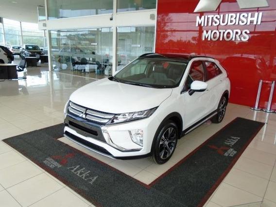 Mitsubishi Eclipse Cross Hpe-s S Awc 1.5, Nit4762