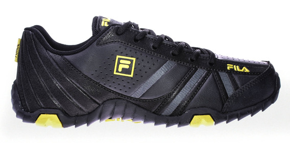 Zapatilla Fila Slant Force 11o183x991