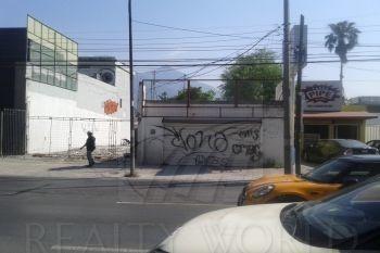 Terrenos En Venta En Ciudad Guadalupe Centro, Guadalupe