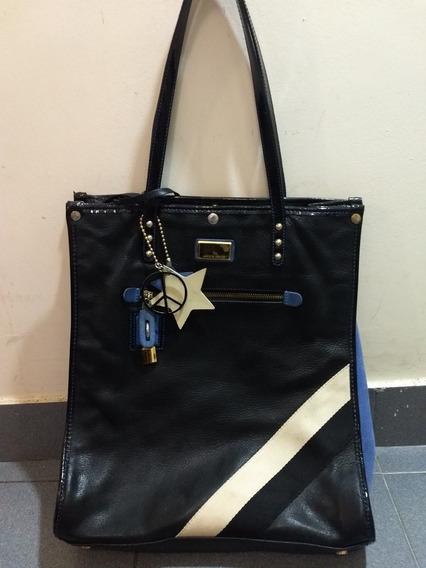 Cartera Shopping Bag Jackie Smith