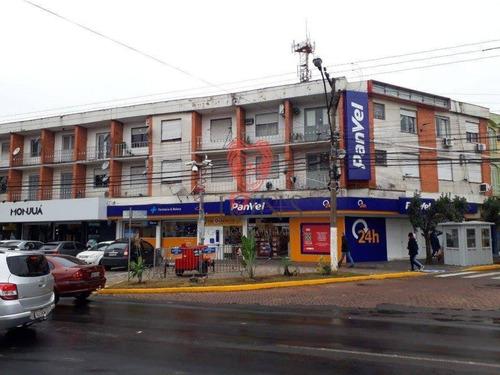 Apartamento Residencial À Venda, Vila Eunice Velha, Cachoeirinha - . - Ap0061