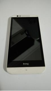 Celular Htc Desire 510 (com Defeito)
