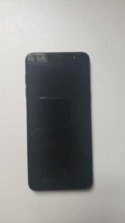 Celular Samsung J8 64g