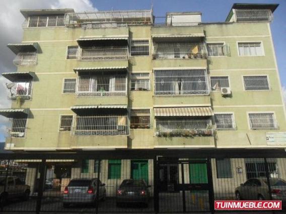 Apartamentos En Venta Rent A House 19-16679 (16)
