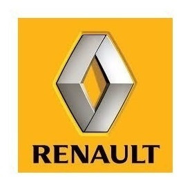 Pendrive Atualização Medianav Evolution 8.5 Renault Sandero