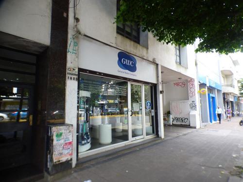 Imagen 1 de 19 de Local En Venta En La Plata Calle 7 E/ 57 Y 58 Dacal Bienes Raices