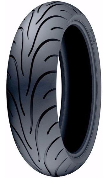 Par Pneu Remold Vipal Twister Fazer Next 130/70/17 100/80/17