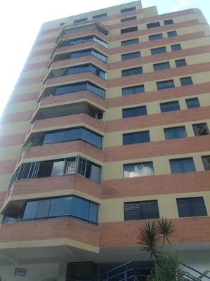 Venta De Apartamento Urb La Trigaleña