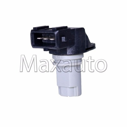 050101 Sensor De Fase Renault Master Box 1.9 2.2 2.5