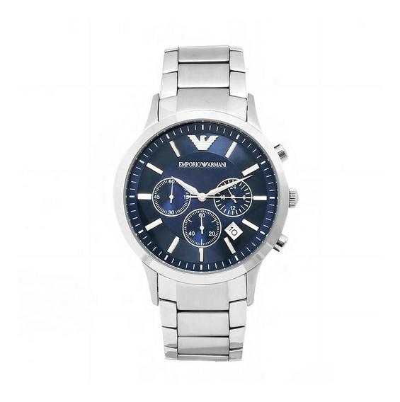 Relógio Emporio Armani Masculino - Ar2448/1an