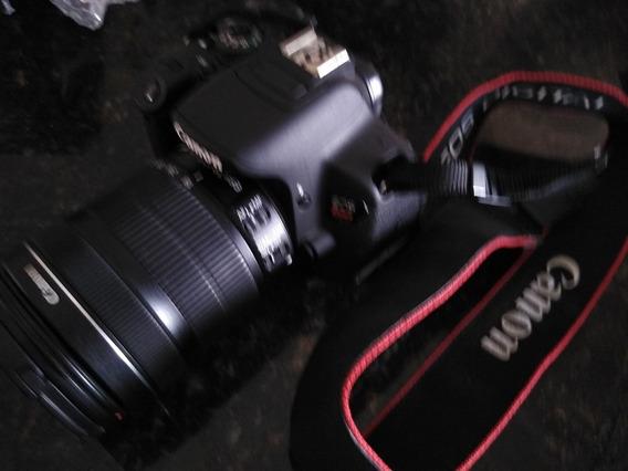 Kit Câmera Profissional