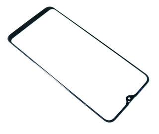 Refaccion Cristal Gorilla Glass Samsung Galaxy A10 A105