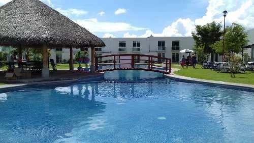 Casas Con Alberca En Venta Yautepec Morelos