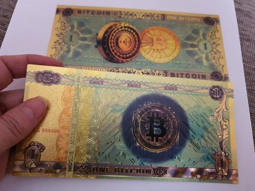 bitcoin notă)