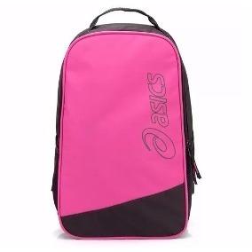 Mochila Asics Light Backpack - Mochila Escolar