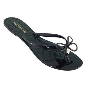 4030fac354 Sandalia Petite Jolie Pj2272 Atacado - Sapatos no Mercado Livre Brasil