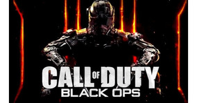 Call Of Duty Black Ops 3 Iii Key Steam Nuk3town 4 Unidades