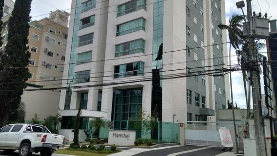 Apartamento Com 3 Dormitórios À Venda, 139 M² Por R$ 1.200.000,00 - Velha - Blumenau/sc - Ap0699