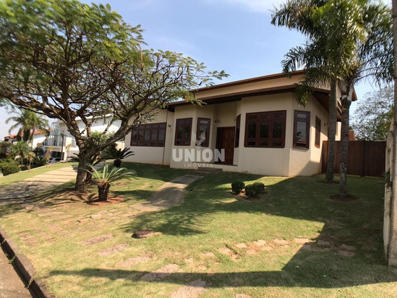 Casa À Venda Em Condomínio Village Visconde De Itamaracá - Ca001272