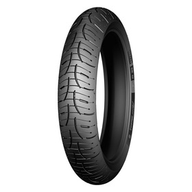 Pneu Michelin Pilot Road 4 - 120/70-17   58w