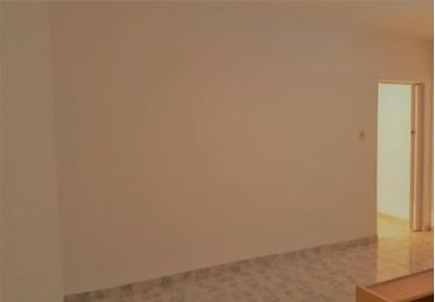 Casa Térrea Com 90m² No Carrão Ref 1130