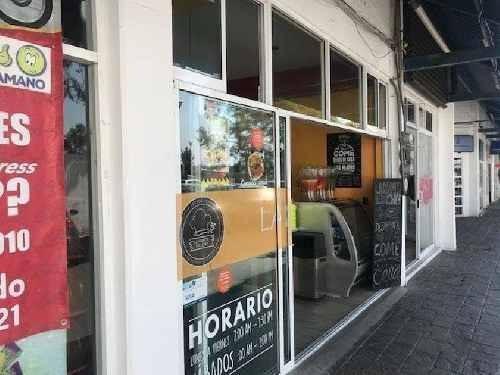 Local Comercial En Venta En Jurica, Querétaro, Querétaro