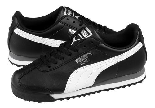 Excelente Pesimista Noble  tenis puma clasicos hombre - Tienda Online de Zapatos, Ropa y Complementos  de marca
