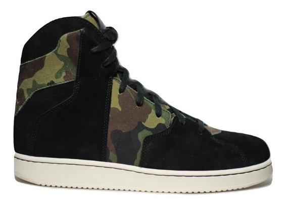 Tênis Nike Jordan Westbrook 0.2 - Casual / Lifestyle