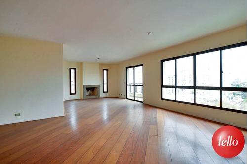 Apartamento - Ref: 68345