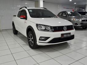 Volkswagen Saveiro Pepper Ce 1.6 Total Flex, Lte1653
