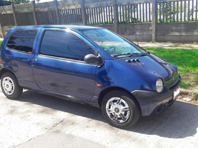 Renault Twingo Full