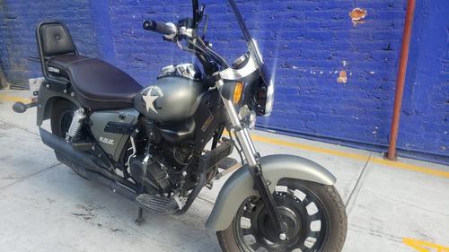 Imagen 1 de 15 de Motocicleta Keeway  200 Cc  2019 Limited Edition 10/20