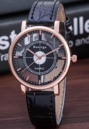 Relógio Rosivga 1310 - Liquidação!!!