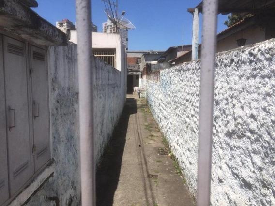 Ref.: 9807 - Casa Terrea Em Osasco Para Aluguel - L9807