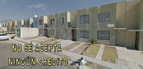 Remate Bancario En Colinas De Roble Jal. Id8960