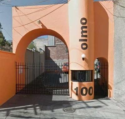 Remate Bancario Depto Francisco Del Olmo 100 Magdalena Contr
