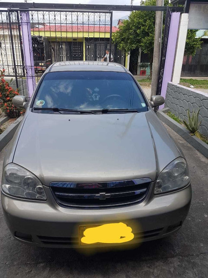 Chevrolet Optra Optra Limited 1800