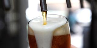Manual Para Elaborar Cerveza Artesanal