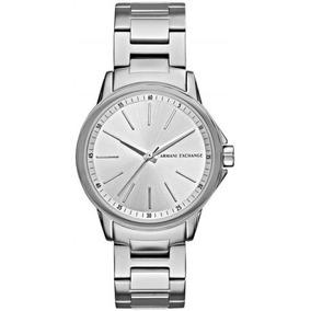 Relógio Feminino Armani Exchange Analógico Ax4345