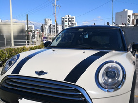 Mini Cooper 1.5 Pepper L3 T Man Mt 2015