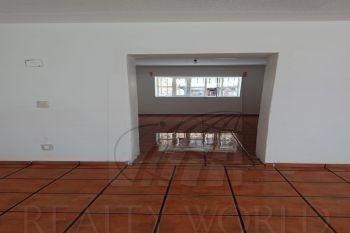 Local En Renta En El Centro De Metepec,47-lr-859