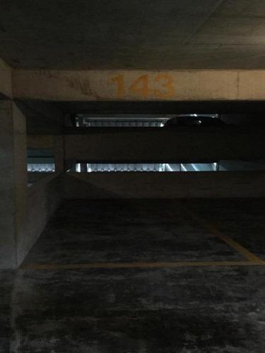 Imagem 1 de 2 de Box/garagem À Venda Por R$ 35.000 - Praia Das Pitangueiras - Guarujá/sp - Gr0002 - 34711510