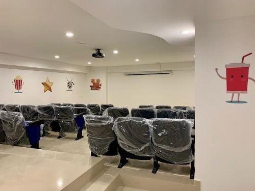 Venta De Departamentos En Iztacalco Mexico