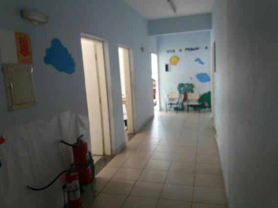Prédio Comercial Para Locação, Vila Dos Remédios, Osasco. - 4736