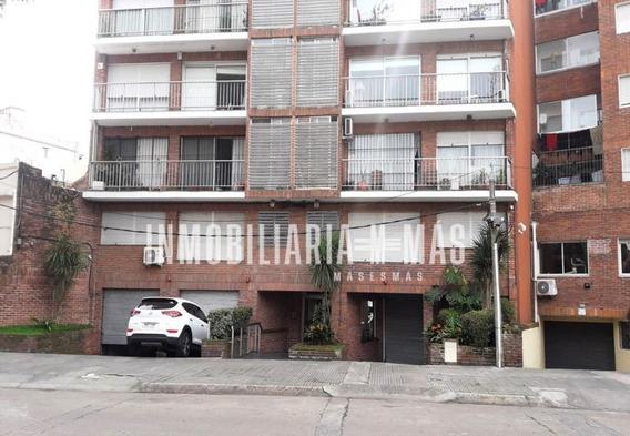 Apartamento Venta Pocitos Montevideo Inmobiliaria Mas R