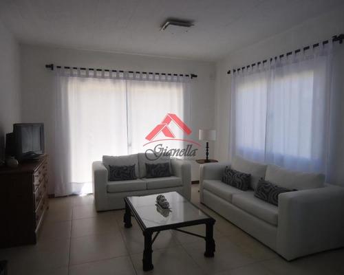 Montoya, La Barra.- Ref: 1121