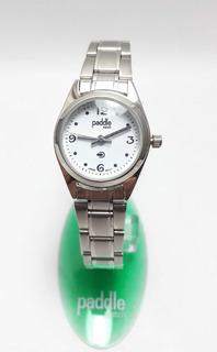 Reloj Paddle Watch Mujer #1146