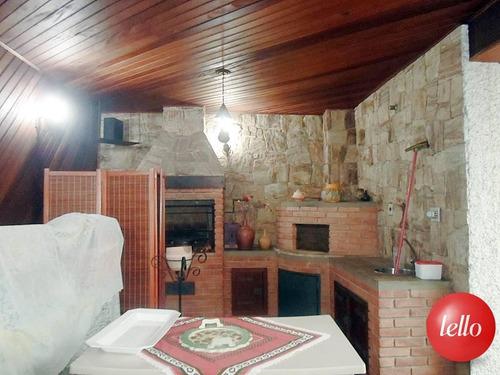 Casa - Ref: 180413